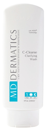 1-C-Cleanse-Clarifying-Wash