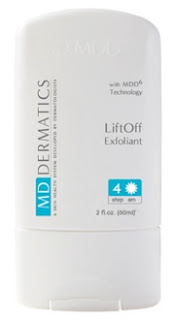 4-LiftOff-Exfoliant