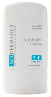5-NightLight-a-Essence