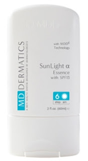 6-Sunlight-a-with-SPF15