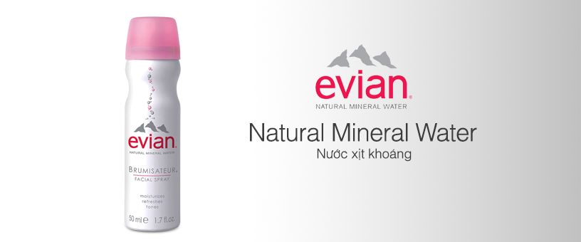 Natural-Mineral-Water-Evian-50ml