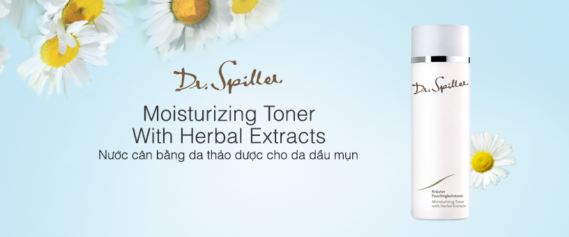 Tinh-chat-thao-duoc-giup-can-bang-da-nhon-mun-Dr-Spiller-Moisturizing-Toner-With-Herbal-Extracts