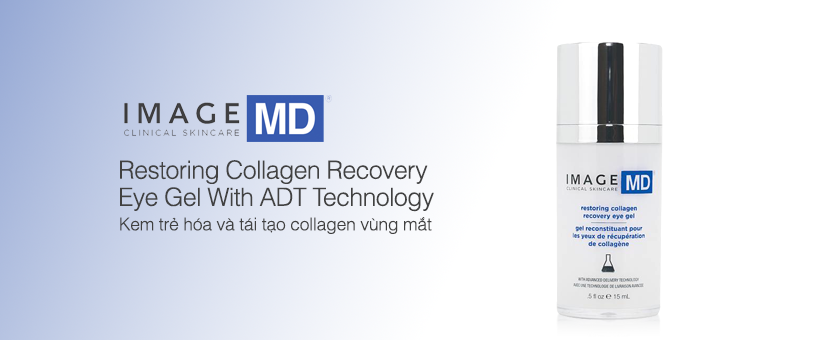 kem-tre-hoa-va-tai-tao-collagen-vung-mat-image-md-restoring-collagen-recovery-eye-gel-with-adt-technology