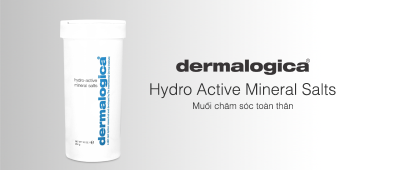 muoi-bien-duong-da-toan-than-dermalogica-hydro-active-mineral-salts