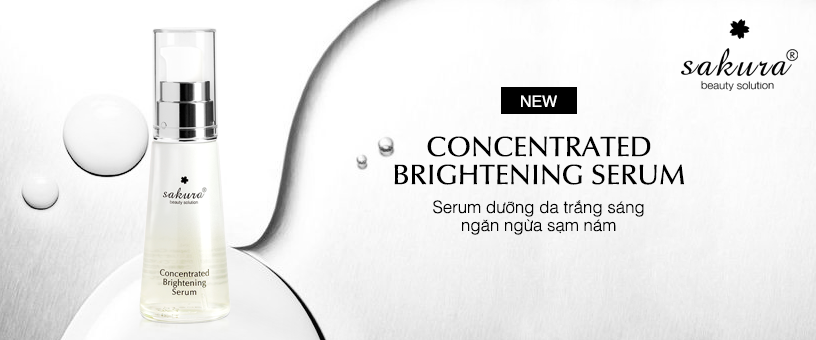 serum-duong-da-trang-sang-ngan-ngua-sam-nam-sakura-concentrated-brightening-serum-1