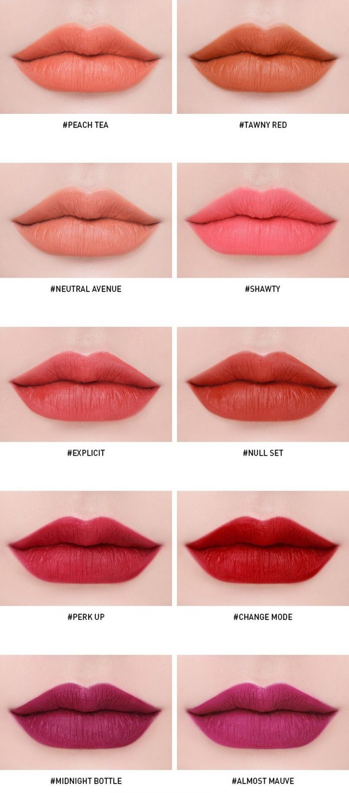 son-kem-li-3ce-soft-lip-lacquer-2