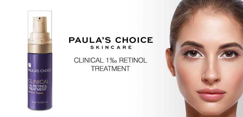 tinh-chat-chong-lao-hoa-phuc-hoi-da-da-chuc-nang-paula-s-choice-clinical-1-retinol-treatment-5ml-1