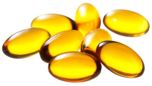 Cách thoa và uống vitamin e đúng chuẩn để tránh nám