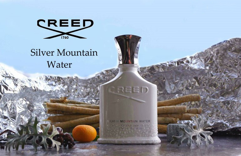 nuoc-hoa-creed-silver-mountain-water-2
