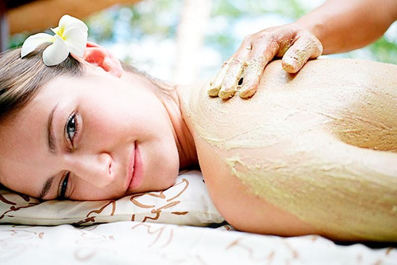 mud-bath-huong-sen-massage-spa-nha-trang-3
