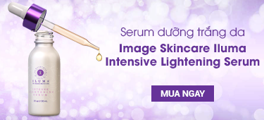 Image Skincare Iluma Intense Lightening Serum