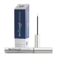 Serum Mọc Dài Mi RevitaLash Advanced 2.0ml