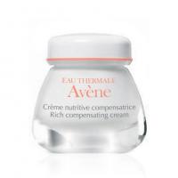 Kem dưỡng ẩm cho da khô Avene Rich Compensating Cream