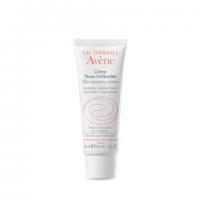 Kem Dưỡng Hồi Phục và Làm Dịu Da Avène Skin Recovery Cream 40ml