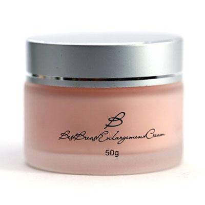 Kem nâng nở ngực tự nhiên Best Breast Enlargement Cream
