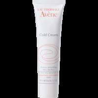 Kem Dưỡng Chống Khô Da Avene Cold Cream 100ml