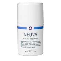 Kem dưỡng ẩm dành cho mọi loại da Neova Night Therapy 30ml