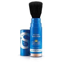Phấn Phủ Chống Nắng IS CLINICAL SPF 20 Powder Sunscreens