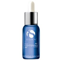 Serum Điều Trị Đốm Nâu IS CLINICAL White Lightening Serum