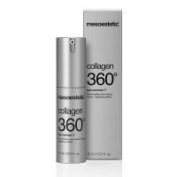 Collagen chống lão hóa da vùng mắt Collagen 360 Eye Contour Mesoestetic