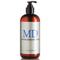 Dầu Gội Mọc Tóc MD Revitalizing Shampoo