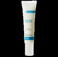 Gel Trị Mụn Cấp Tốc Murad Blemish Spot Treatment
