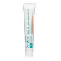 Kem trị nám NeoStrata Brightening Cream SPF 15
