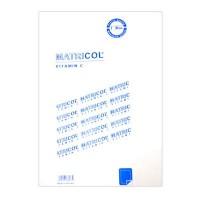 Collagen matricol vitamin C - Mặt nạ sinh học