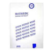 Collagen matricol caviar (trứng cá muối) - Mặt nạ sinh học
