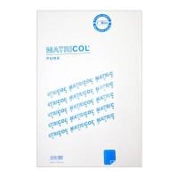 Collagen matricol pure - Mặt nạ sinh học