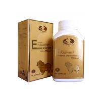 Nhau thai cừu Placentra Essence Of Baby Sheep Auhealth