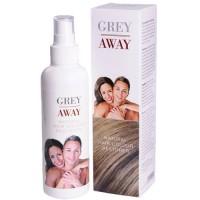 Thuốc xịt giảm tóc bạc Grey Away