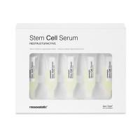 Tế Bào Gốc Trẻ Hóa Da Mesoestetic Stem Cell Serum Restructurative