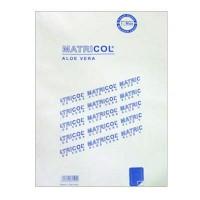 Mặt Nạ Sinh Học Collagen matricol Aloe Vera
