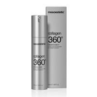 Điều Trị Săn Chắc Da Vùng Mặt Mesoestetic Collagen 360 Intensive Cream