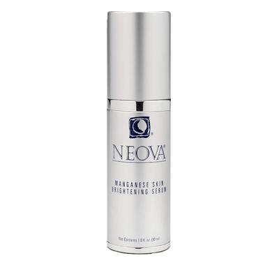 Kem điều trị sáng da Neova Manganese Skin Brightening Serum