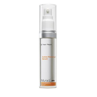 Kem trị nám Active Radiance Serum làm khỏe da
