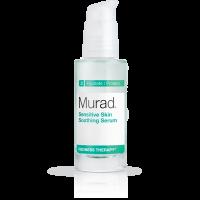 Serum dưỡng da Sensitive Skin Soothing Serum Murad làm dịu da