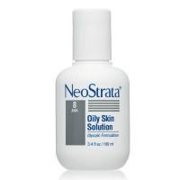 Serum trị mụn và kiểm soát nhờn NeoStrata Oily Skin