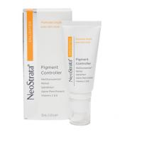 Serum điều trị sắc tố làm trắng da Pigment Controller NeoStrat
