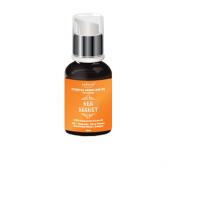 Tinh dầu bôi trơn tăng khoái cảm Sakura Essential Aroma Love Oil Fat Solubility