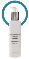 Nước tẩy trang Conditioning Make-Up Remover