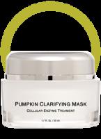 Mặt nạ dành cho da mụn Pumpkin Clarifying Mask