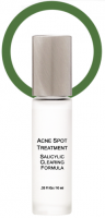 Serum trị mụn Acne Spot Treatment