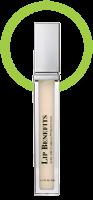 Tinh chất làm mềm môi Lip Benefits