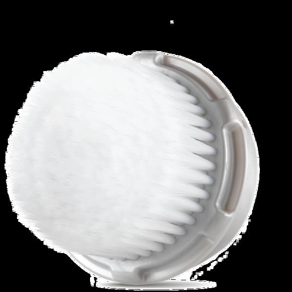 Đầu cọ rửa mặt dành riêng cho da nhạy cảm Clarisonic Cashmere Cleanse Brush Head