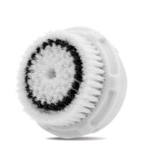 Đầu cọ rửa mặt dành cho da cực kì nhạy cảm Clarisonic Sensitive Brush
