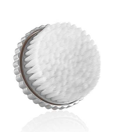 Đầu cọ dành cho body Clarisonic Velvet Foam Body Brush Head