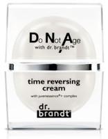Kem Chống Lão Hóa Dr.Brandt Do Not Age With Dr. Brandt Time Reversing Cream