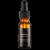 Serum Sáng da, chống lão hóa da MD Ultimate C Skin Brightening Serum